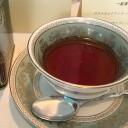 20191005紅茶