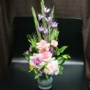 0617仏花