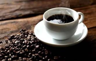 男コーヒー0523