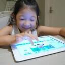 5歳からはじめるプログラミング
