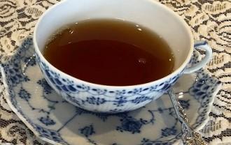 紅茶20190525
