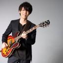 20190525ギター